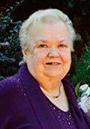 Judy Lee Dedmond Mason