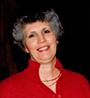 Eva Maryleigh Sims McAbee