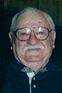 Thomas Franklin Morrow
