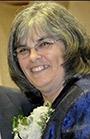 Vickie Ann Moss