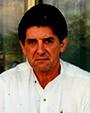 Ronny Steve Parris