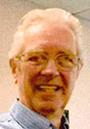 Thurman Peterson