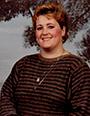 Ellen Denise Long Petty