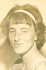 Betty Rabb
