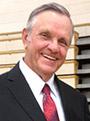 Willard Arnold Sanders