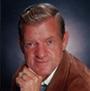 Jerry Bentley Smith