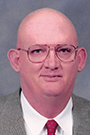 Steven H. Bivins