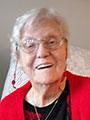 Edna Cook Tessneer