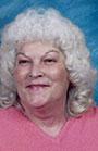 Shirley Ann Mills Turner