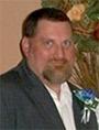 Willie Greene Ervin