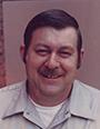 Larry Dale Woodard